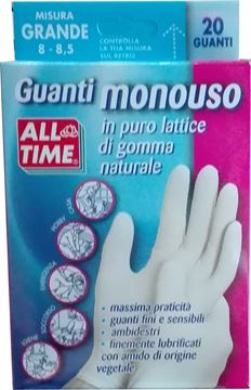 all-time-guanti-monouso-x-20-gran-8-8-5