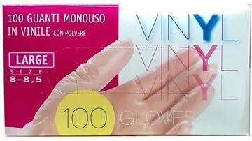 ico-guanti-vinile-x-100-monouso-grandi