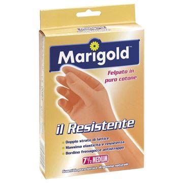 marigold-guanti-resist-8-5-9-arancio