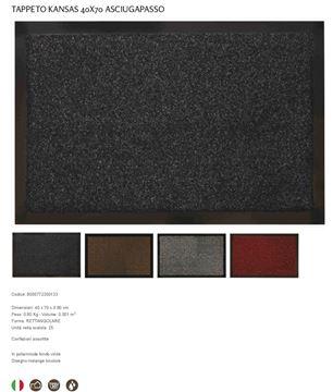 tappeto-kansas-40x70-asciugapasso
