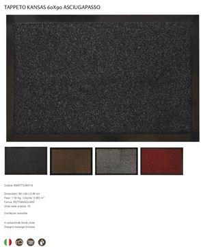 tappeto-kansas-60x90-asciugapasso