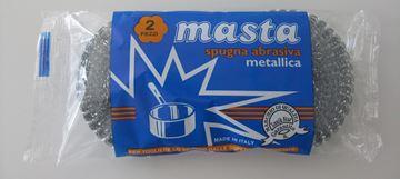 masta-spugnette-acciaio-x-2-gr-30-a-033