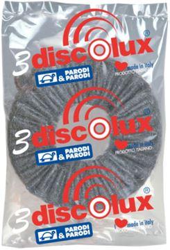 dischi-lucidatr-paglietta-discolux-a-691