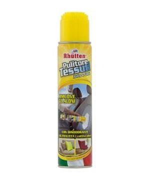 rhutten-pulit-tessuti-auto-spray-ml-400---spazzola