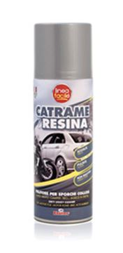 rhutten-sciogli-catrame-e-resina-spray-ml-200