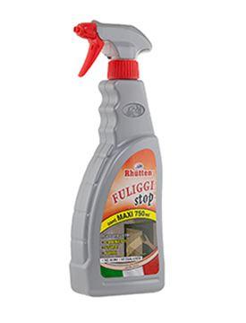 rhutten-fuliggine-stop-x-vetri-caminetti-ml--750-spray
