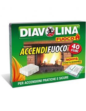 diavolina-tavolet-x-40