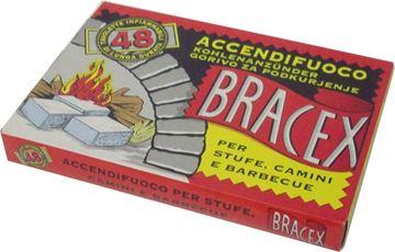 granfuoco-accendif-x-48-cubi