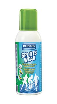 nuncas-sportswear-deod-scarpe-spr-150
