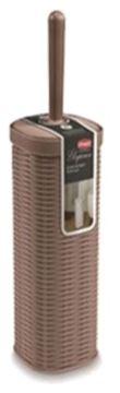 portascopino-elegance-beige-tortora--30702