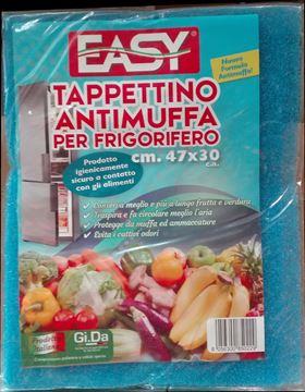 easy-tappeto-antimuffa-x-frigo-47x30