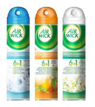 air-wick-deod-spray-mix-1-gels-brez-agru