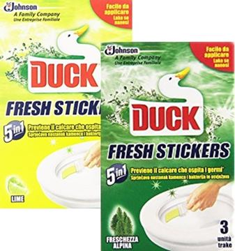duck-wc-fresh-stickers-misto---691263