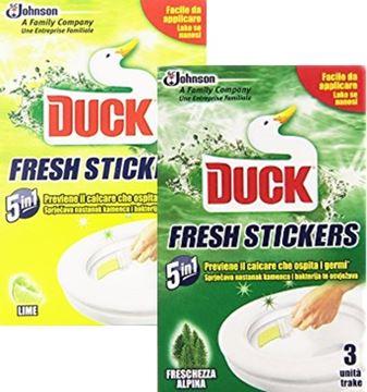 duck-wc-fresh-stickers-misto---691263