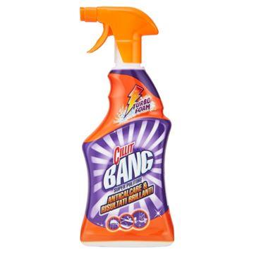cillit-bang-antical-vapos-ml-750-arancio