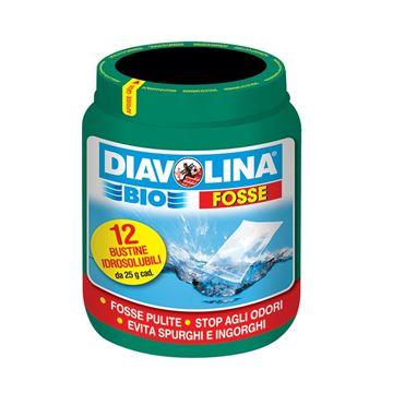 diavolina-bio-fosse-12-buste-gr-25-16020