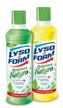 lysoform-pavim-lt-1-protezione-natura