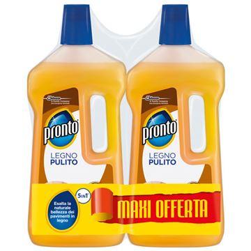 pronto-legno-pulito-pavim-ml-750-5-in-1x-2-offerta