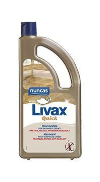 livax-quik-rinnova-cera-lt--1-4000593