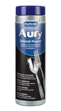 nuncas-aury-argento-splendi-posate-500-4000622