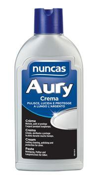 nuncas-argento-crema-ml-250-4000623