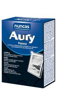 nuncas-aury-panno-x-argento-48x35