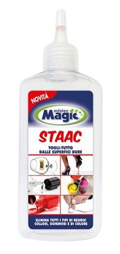 mister-magic-staac-toglitutto-ml-150