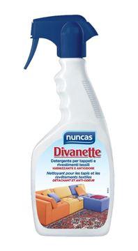 nuncas-divanette-tappeti-500-vap-4000376