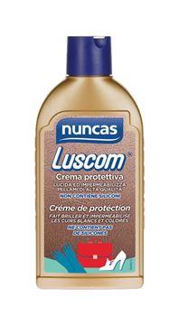 nuncas-luscom-pelle-crema-prot-200-582