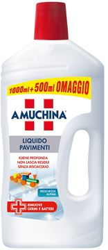 amuchina-pavimenti-ml-1000-500-fr-alpi