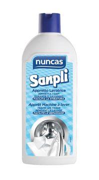 nuncas-apretto-sanpli-ml-500-4000470