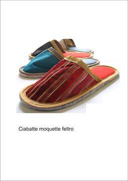 ciabat-moquette-feltro-40-41