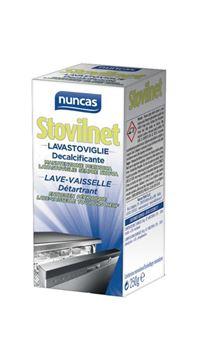 nuncas-decalcific-lavastov-250-4000494