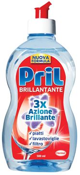 pril-lavastov-brillant-2-in-1-ml-500