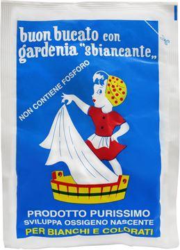perborato-gardenia-gr-100-busta