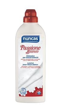nuncas-bianco-bivalente-750-4000473