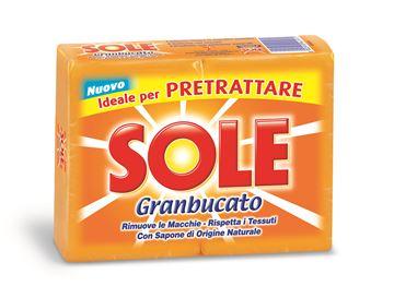 sole-sapone-bucato-giallo-x-2-gr-500