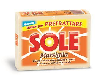 sole-sapone-bucato-bianco-x-2-gr-500