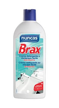 nuncas-brax-crema-detergente-ml-500