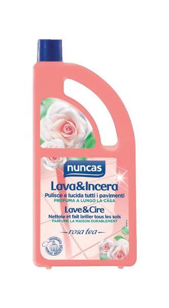 nuncas-lavaincera-prof-rosa-lt-1-419