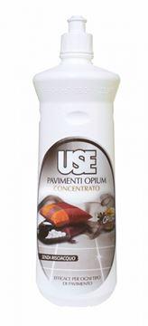 use-pavimenti-ml-1000-opium