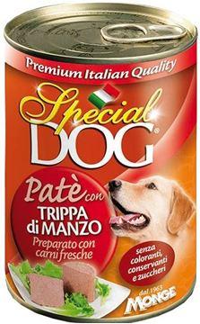 monge-special-dog-cane-pate--gr-400-trippa-manzo