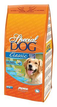 monge-special-dog-cane-crocchette-kg-10