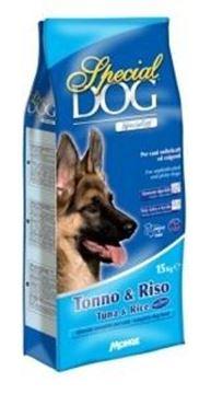 monge-special-dog-cane-crocc-kg-15-riso---tonno