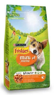 frisk-cane-croc-kg-1-5-minimenu--pollo
