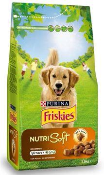 frisk-cane-croc-kg-1-5-nutrisoft-pollo