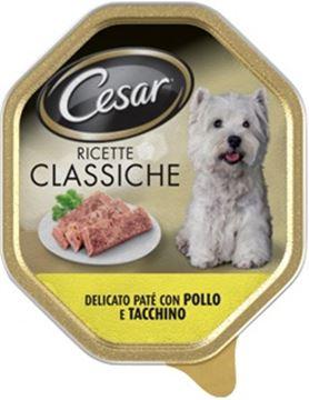 cesar-pate-vasch-deliz-pollo-tacch-150