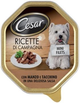cesar-vasch-filets-manzo-tacchino-gr-150