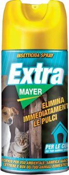 mayer-inset-elim-zecche-pulci-cucce-ml-300-spray-a-30012