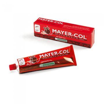 mayer-col-colla-per-topi-tubo-gr-135-a-mc13550